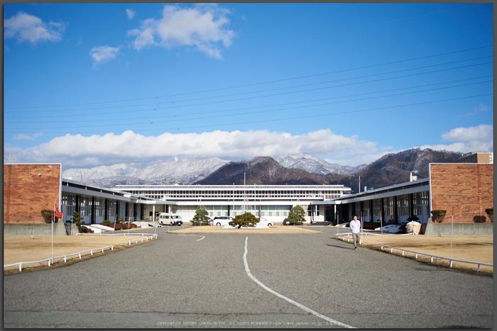 長野コシナ,ミルバス(DSC_0245,35-mm,F2.8,1-4000-秒,iso100)2016yaotomi_T.jpg