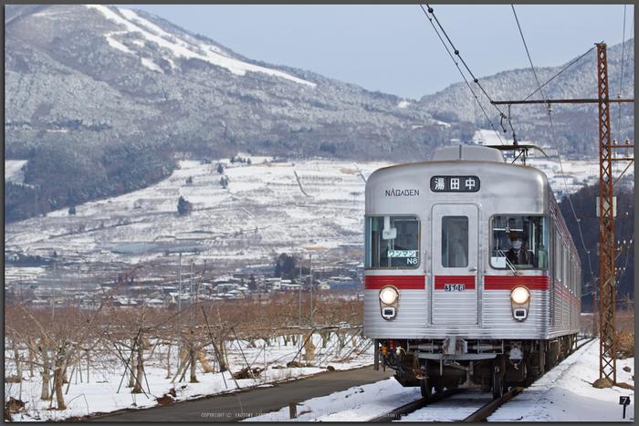 長野電鉄-冬景色(K32_6252,70-mm,F3.5,1-1600-秒,iso100)2016yaotomi_T.jpg