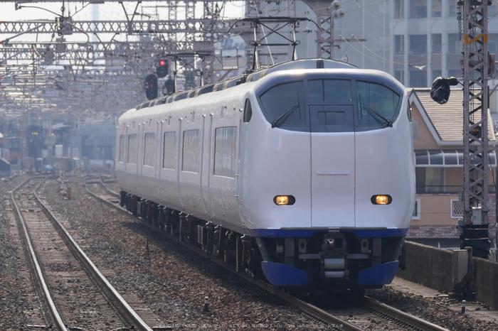 100_400(P1050567jpg,161 mm,F7.1,iso200)2016yaotomi_.jpg