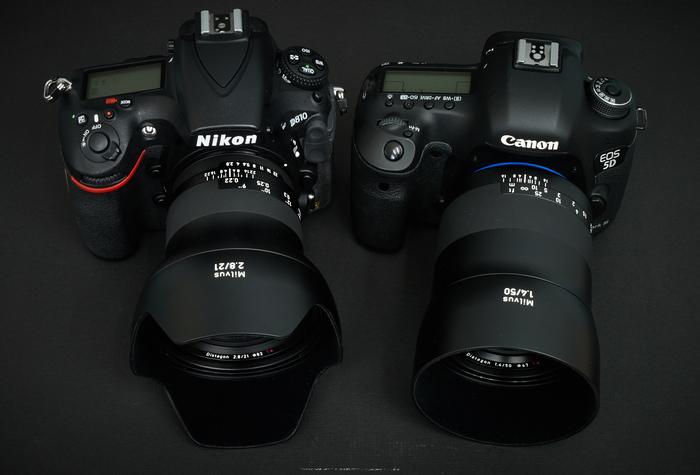 Milvus(DSC_0013,40 mm,F22)2016yaotomi.jpg