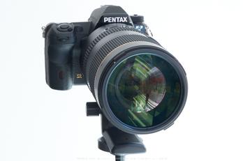 PENTAX,70-200(DSC_0027)2016yaotomi.jpg