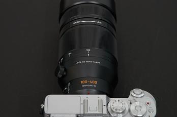 Panasonic,100-400_2016yaotomi(01) 1.jpg