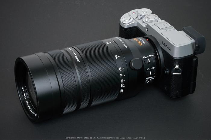 Panasonic,100-400_2016yaotomi(01) 2.jpg