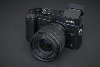 Lumix,12_60,2016yaotomi_01.jpg