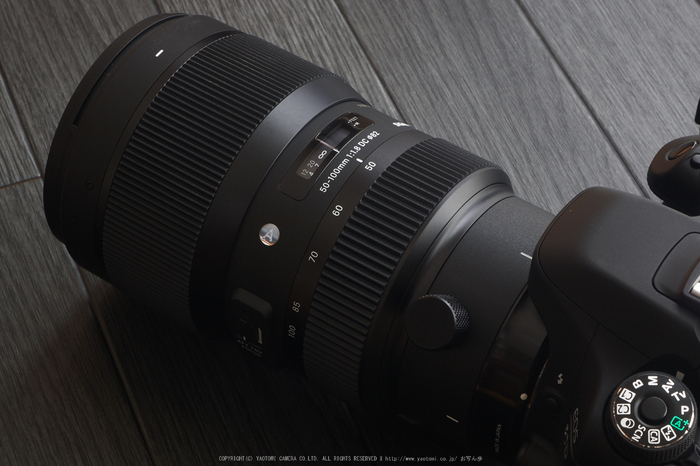 SIGMA50-100,18_2016yaotomi_02.jpg
