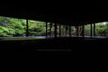 蓮華寺,新緑(DSCF0763f,10 mm,F8)2016yaotomi.jpg