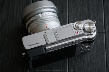 Panasonic GX7MarkII_2016yaotomi_13.jpg