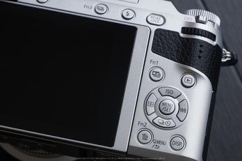 Panasonic GX7MarkII_2016yaotomi_16.jpg
