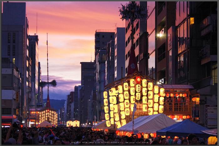 祇園祭,宵々山_K70_0074_2(iso1600,68-mm,F8)2016yaotomi_T.jpg