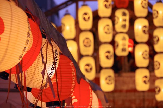 祇園祭,宵々山_K70_0111(iso1600,115 mm,F7.1)2016yaotomi_.jpg