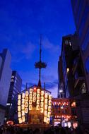 祇園祭,宵々山_K70_0120FL(iso1600,18 mm,F7.1)2016yaotomi_.jpg