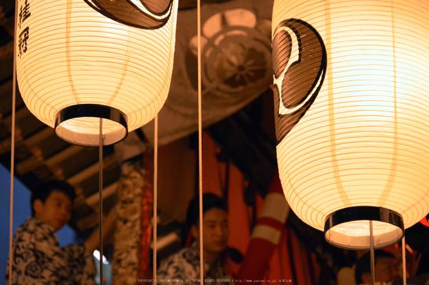 祇園祭,宵々山_K70_0138(iso1600,100 mm,F5.6)2016yaotomi_.jpg