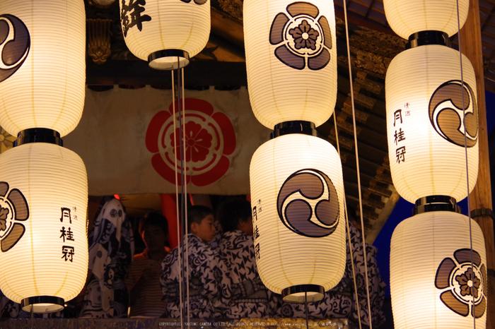 祇園祭,宵々山_K70_0162(iso1600,88 mm,F5.6)2016yaotomi_.jpg
