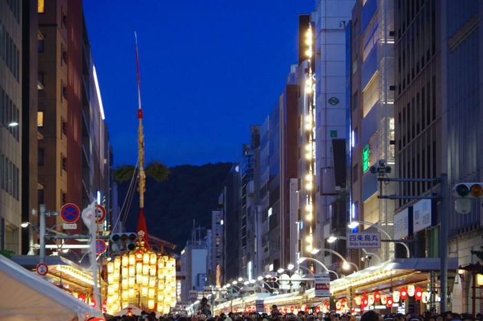 祇園祭,宵々山_K70_0181(iso1600,115 mm,F5.6)2016yaotomi_.jpg