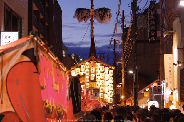 祇園祭,宵々山_K70_0189(iso1600,68 mm,F6.3)2016yaotomi_.jpg