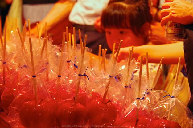 祇園祭,宵々山_K70_0204(iso1600,88 mm,F6.3)2016yaotomi_.jpg