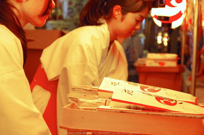 祇園祭,宵々山_K70_0237(iso1600,68 mm,F6.3)2016yaotomi_.jpg