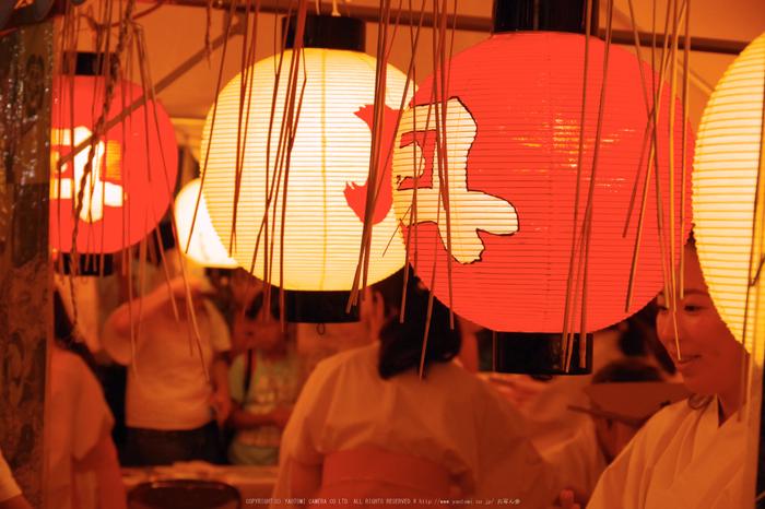 祇園祭,宵々山_K70_0261(iso1600,60 mm,F6.3)2016yaotomi_.jpg