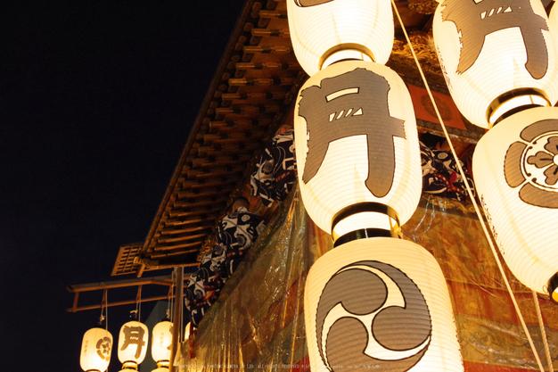 祇園祭,宵々山_K70_0294(iso3200,28 mm,F8)2016yaotomi_.jpg