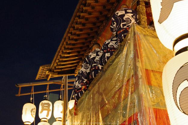 祇園祭,宵々山_K70_0305(iso6400,36 mm,F6.3)2016yaotomi_.jpg