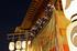 祇園祭,宵々山_K70_0305FL(iso6400,36 mm,F6.3)2016yaotomi_.jpg