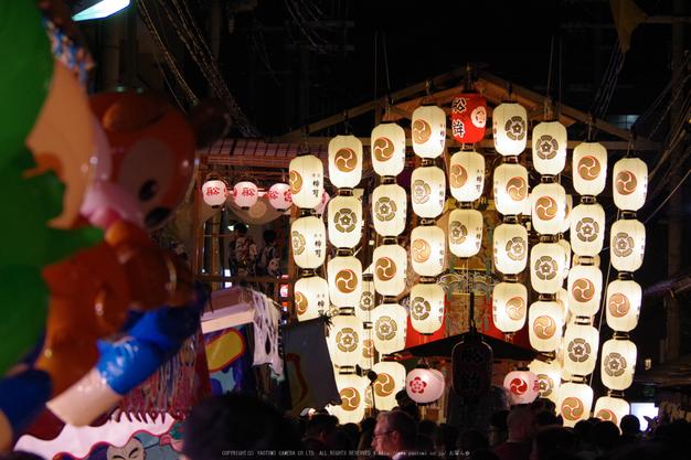 祇園祭,宵々山_K70_0342(iso1600,115 mm,F7.1)2016yaotomi_.jpg