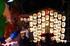 祇園祭,宵々山_K70_0342FL(iso1600,115 mm,F7.1)2016yaotomi_.jpg