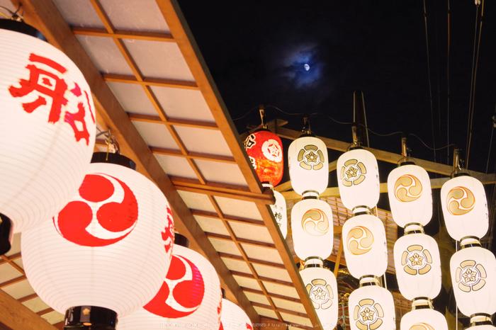 祇園祭,宵々山_K70_0372(iso1600,31 mm,F8)2016yaotomi_.jpg
