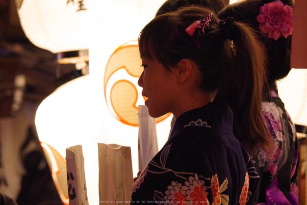 祇園祭,宵々山_K70_0390(iso6400,135 mm,F6.3)2016yaotomi_.jpg