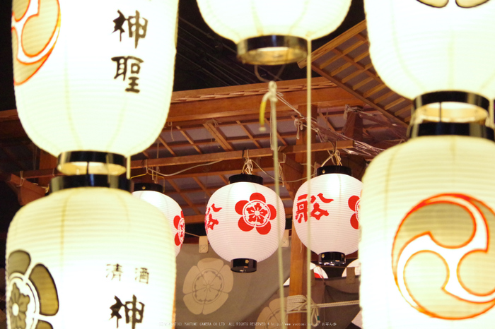 祇園祭,宵々山_K70_0399(iso6400,135 mm,F5.6)2016yaotomi_.jpg