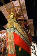 祇園祭,宵々山_K70_0438FL(iso3200,18 mm,F8)2016yaotomi_.jpg