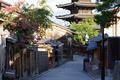 京都,東山(K70_0814FL,55 mm,F8,iso400)2016yaotomi.jpg