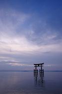 高島,白鬚神社(PK1_0274FL,24 mm,F8,iso100)2016yaotomi.jpg