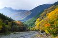 奈良天川,みたらい紅葉(SDQ_3217bFL,25 mm,F8)2016yaotomi.jpg