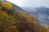 奈良天川,みたらい紅葉(SDQ_3314bFL,87 mm,F8)2016yaotomi.jpg