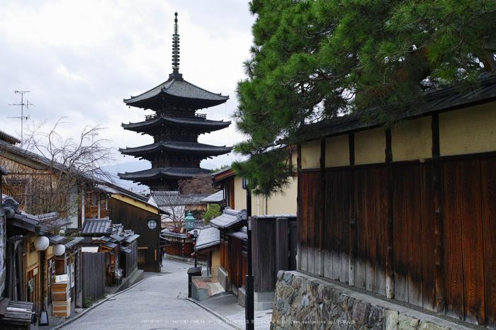 京都ぶらり歩き_SDQH0067,2016yaotomi.jpg