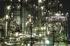 四日市,夜景,PC070439,2016yaotomi_ 1.jpg