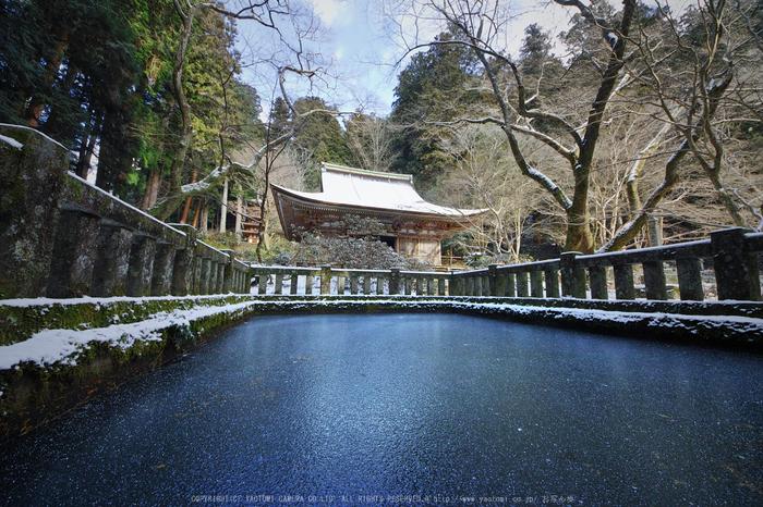 室生寺雪景,SDQH1002s,2017yaotomi.jpg