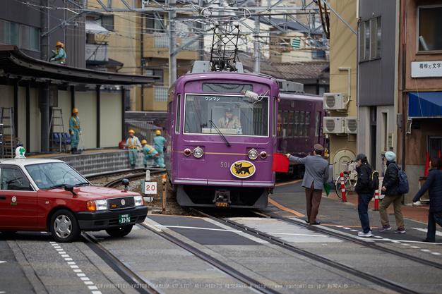 車折神社の桜_IMG_6488,2017yaotomi.jpg