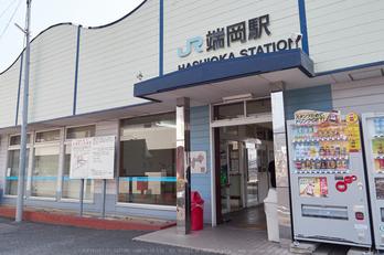 高松紀行,Lumix,GH5_P3190193,2017yaotomi.jpg