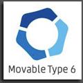 movabletype6.jpg