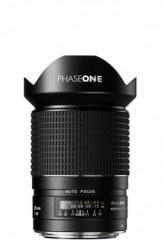 PHASE ONE Digital AF28mm F4.5D Aspherical フェーズワン