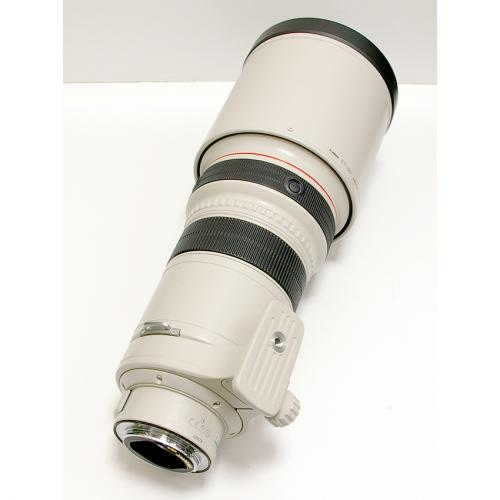 中古 キャノン EF 300mm F2.8L IS USM Canon