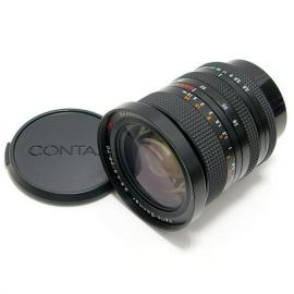 中古 ツァイス Vario Sonnar 28-70mm F3.5-4.5 MM Zeiss