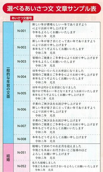 選べるあいさつ文(拡大/1).jpg