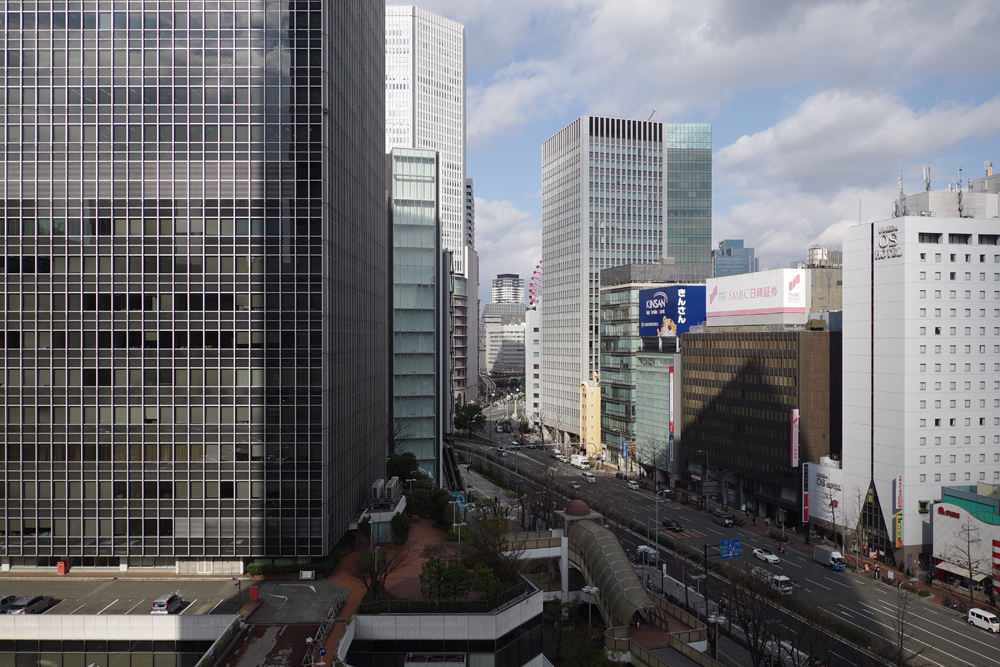 https://www.yaotomi.co.jp/blog/used/DA11-18-18mm.jpg