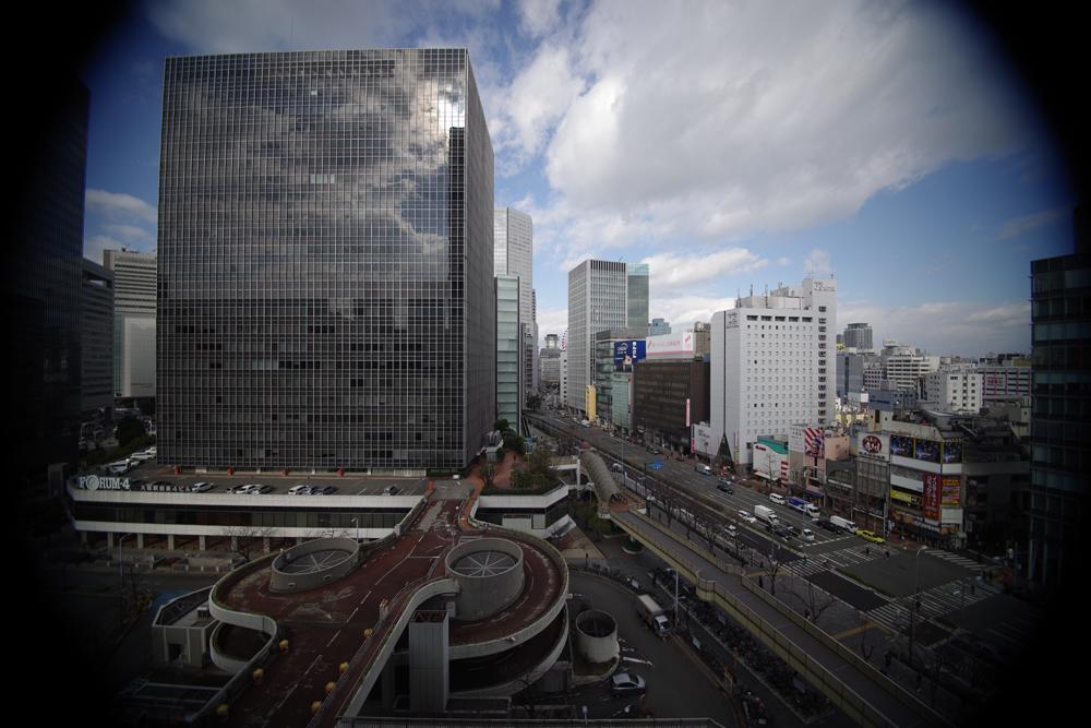 https://www.yaotomi.co.jp/blog/used/DA11-18-FULL-12mm.jpg