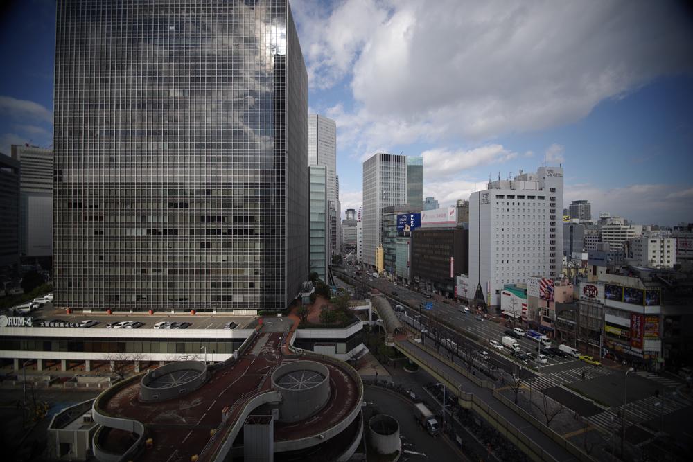 https://www.yaotomi.co.jp/blog/used/DA11-18-FULL-14mm.jpg