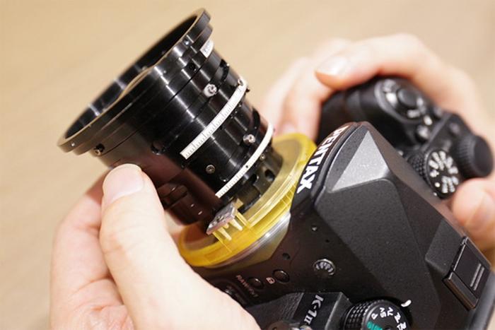 DFA21mmF2.4-020.jpg