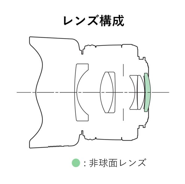 HD-FA35mm-016.jpg